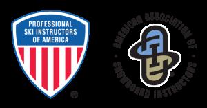 PSIA-AASI-Logos-together